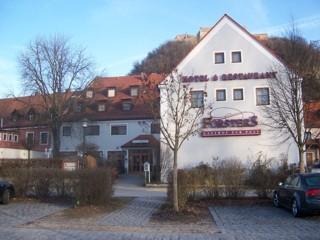Baufirma Regensburg bauunternehmen himmelstoss in barbing bei regensburg